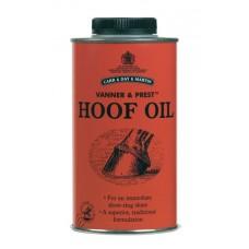 HOOF OIL CARR & DAY & MARTIN 500 ML