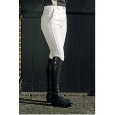 LADY'S RIDING BREECHES
