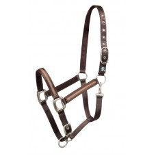 LAMI-CELL ROYAL NYLON HALTER