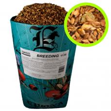 BREEDING musli grūsnām un zīdošām ķēvēm (20 kg)