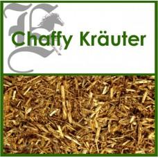 EPONA Chaffy Krauter