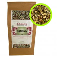 Epona Echinacea (1,5kg)
