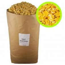 Maisflocken (Cornflakes)