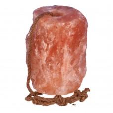 Salt 2-3kg