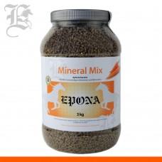 Mineral Mix (3kg)