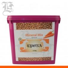 Mineral Mix (7,5kg)