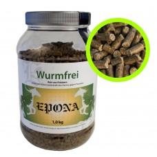 Wurmfrei  (1kg)