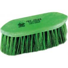Brush 8cm