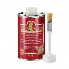 Liquid Hoof Dressing Oil