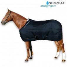"""Stable Rug """"Horses Waterproof"""" 300g"""