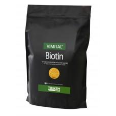 Vimital Biotin ( 1kg)