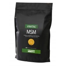 MSM 0.5kg