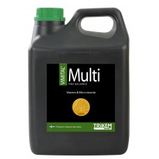 Multi Pro Balance (1litri)