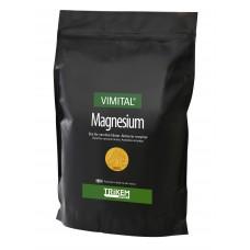 Vimital Magnijs 6kg
