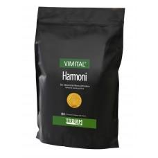 Vimital Harmoni (0,9 kg)