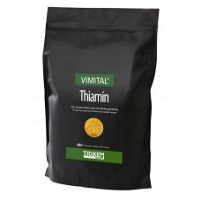 Vimital Thiamin B1