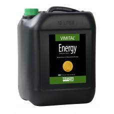 Vimital Energy Pro balance (2,5litr)