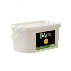 Makro Pro Balance (6 kg)