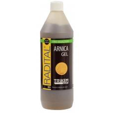 Radital Arnica Pro Selection