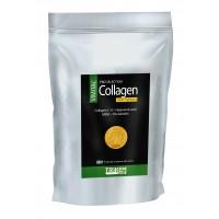 Vimital Collagen PS