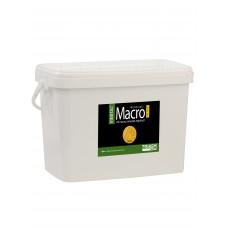 Makro Pro Balance (12 kg)