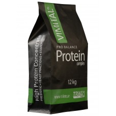 Vimital Protein Complex 12kg