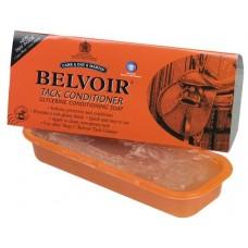 GLYSERINE LEATHER & SADDLE SOAP 250 G
