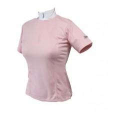 Sacensību krekls ar īsām rokām