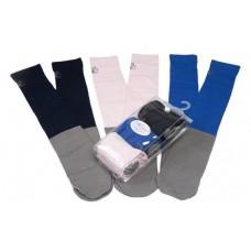 Performance sock 3pr