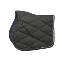 Saddle pad - Lami-cell