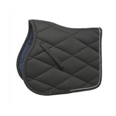 Dressage Saddle pad - Lami-cell