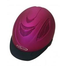 Lami-Cell Ventex VG1 helmet