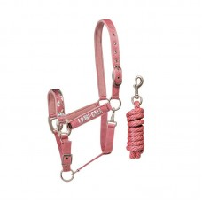 LAMI-CELL FLORENCE HALTER+LEAD