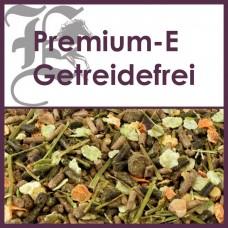 Premium-E Grain-Free