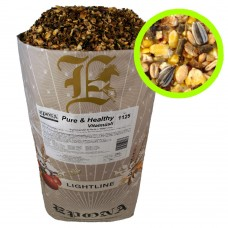 Pure &Healthy Vitalmusli - (15 kg)