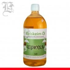 Rise germ oil